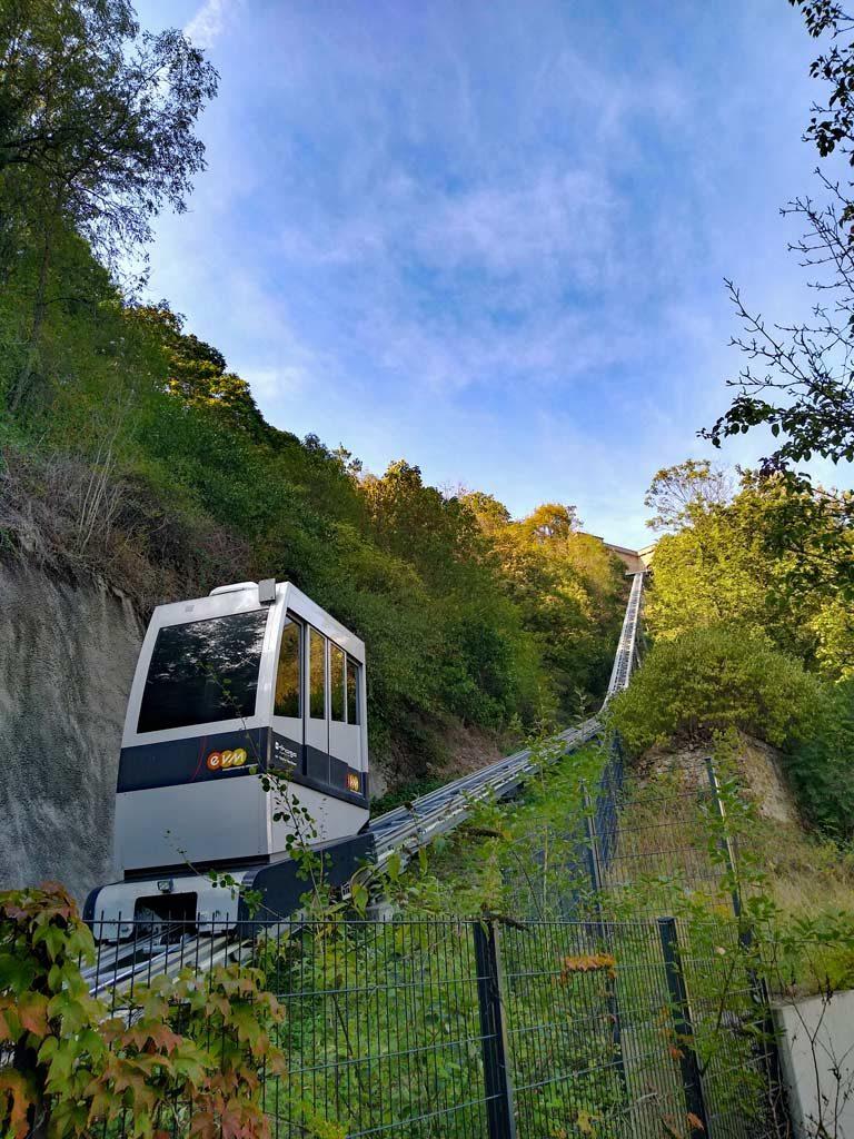schraegbahn-koblenz-festung-ehrenbreitstein