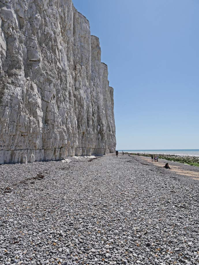 seven-sisters-cliffs-birling-gap-roadtrip-england