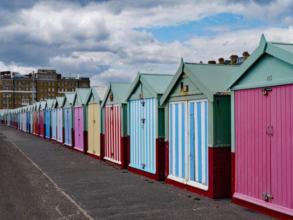 strandhuetten-beach-huts-hove-brighton-mit-kindern