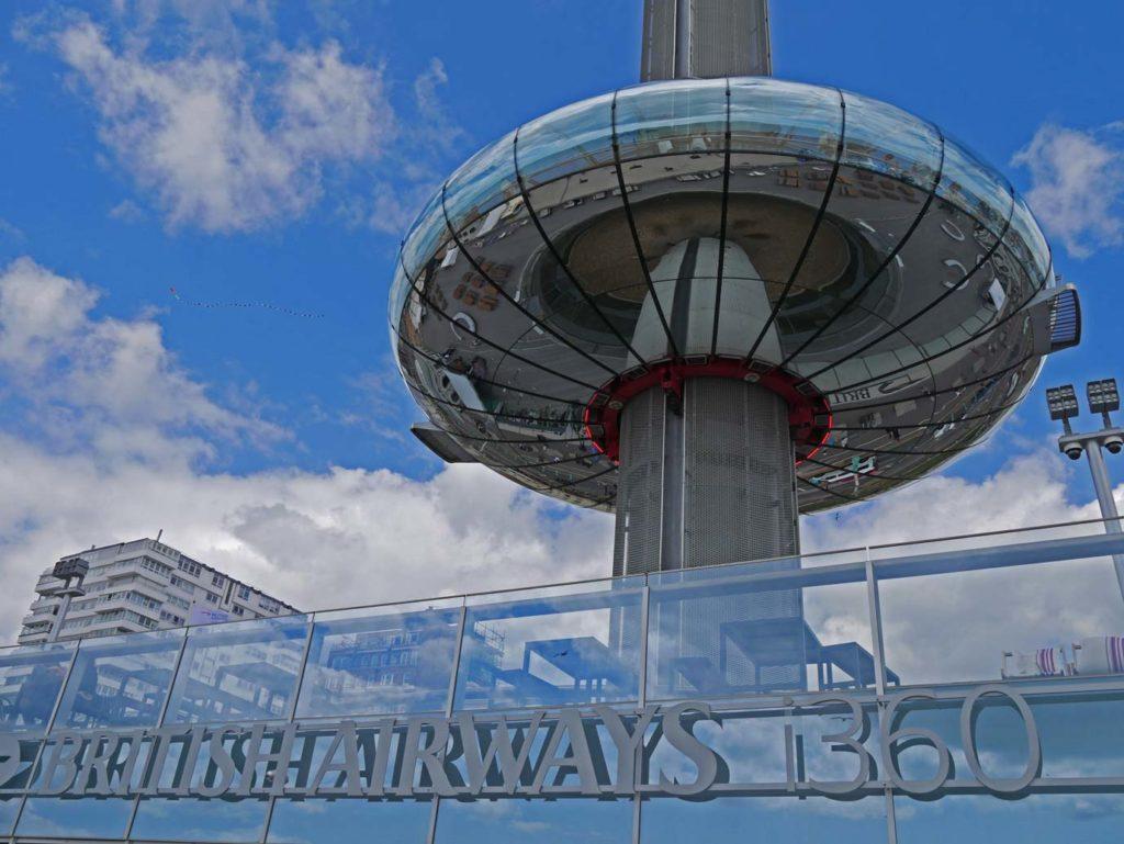 suedengland-british-airways-i360-brighton-mit-kindern