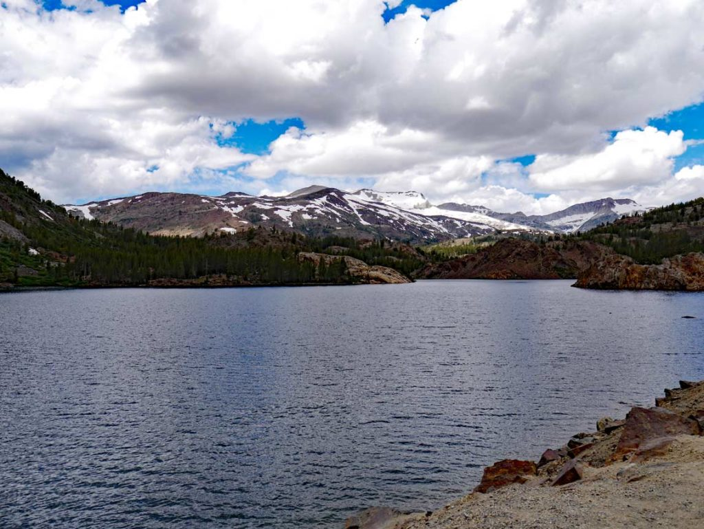 tioga-pass-yosemite-nationalpark-mit-kindern