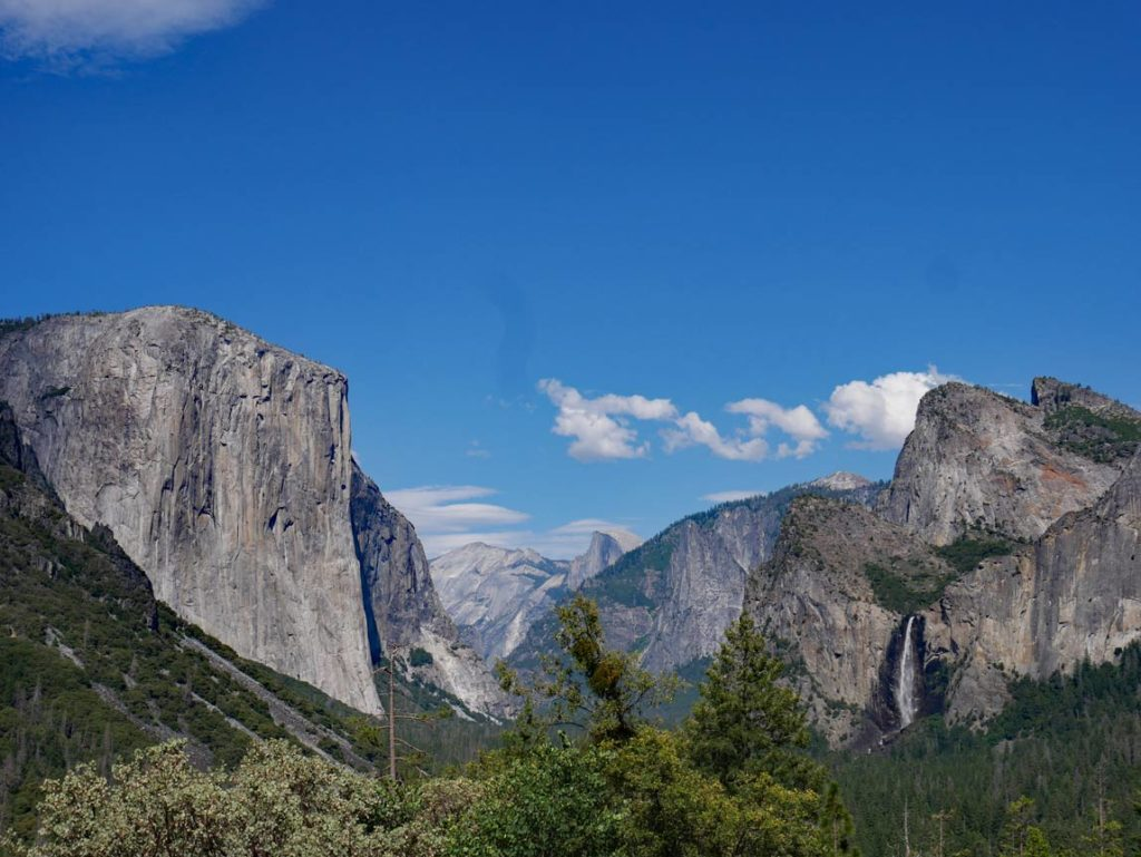 tunnel-view-yosemite-nationalpark-mit-kindern-reisehighlights2019