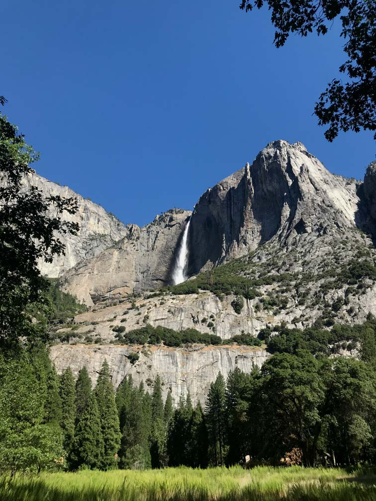 yosemite-fall-yosemite-nationalpark-mit-kindern