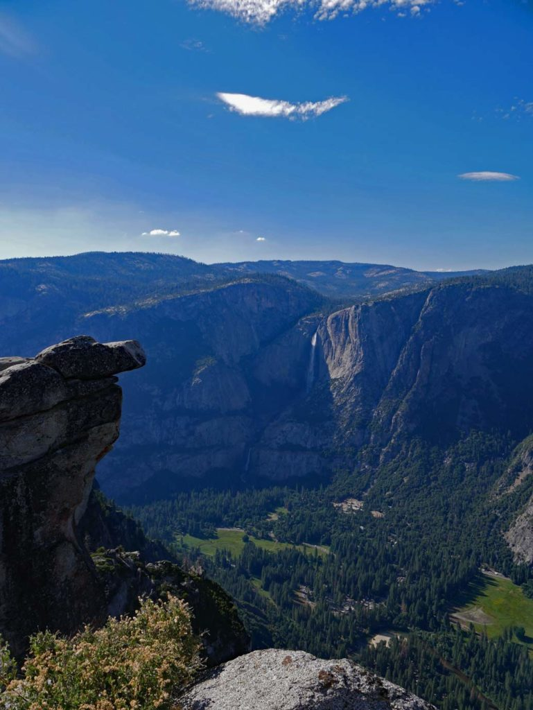 yosemite-falls-glacier-point-yosemite-mit-kindern