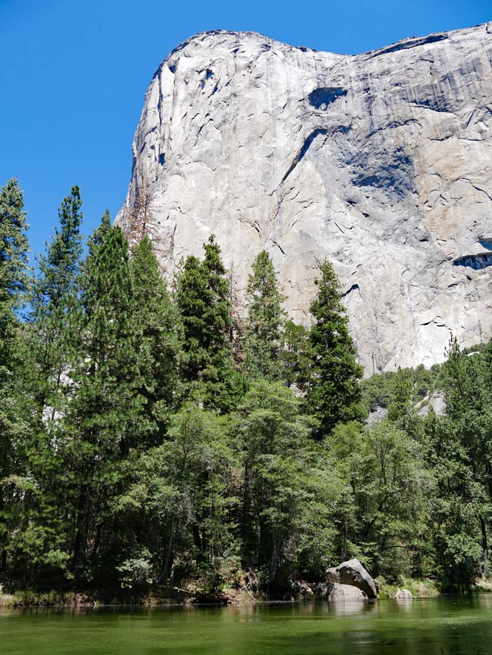 yosemite-nationalpark-mit-kindern