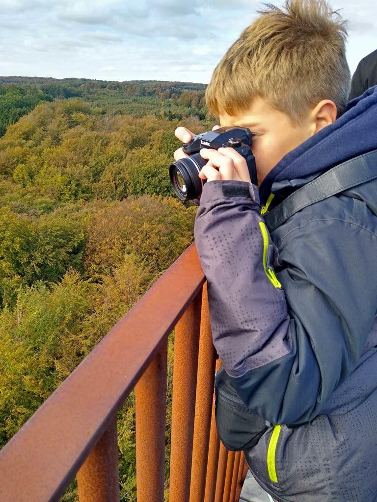 baumwipfelpfad-camp-adventure-waldturm-daenemark-mit-kindern
