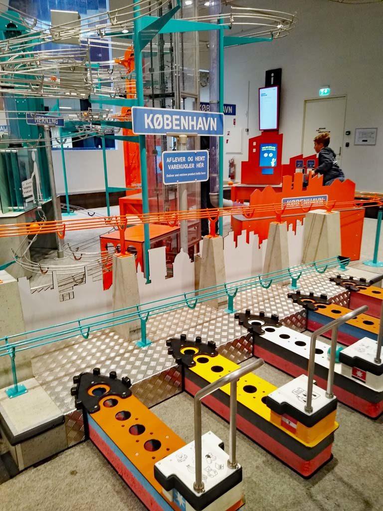 kugelbahn-experimentarium-kindermuseum-kopenhagen-mit-kindern