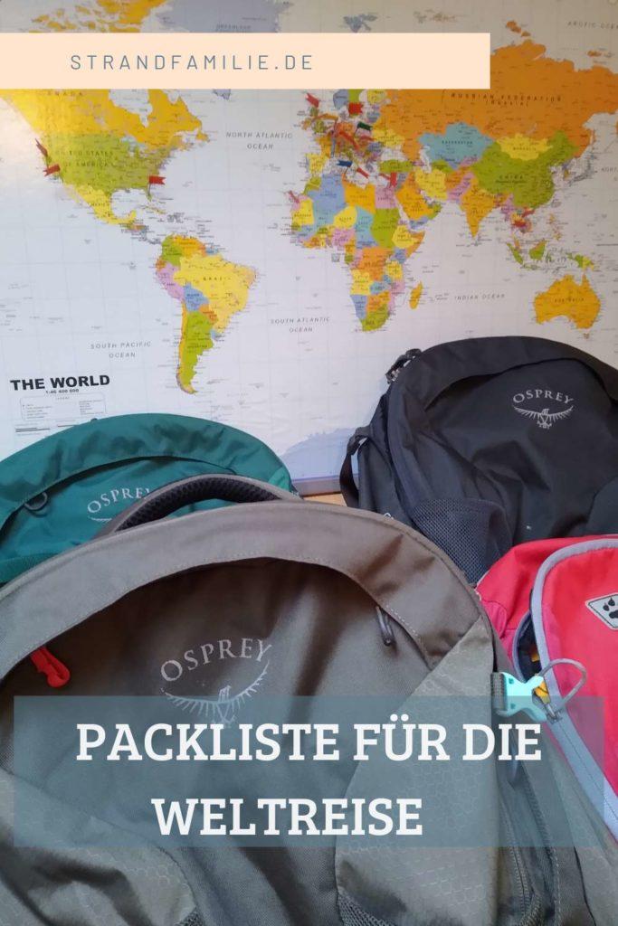 packliste-weltreise