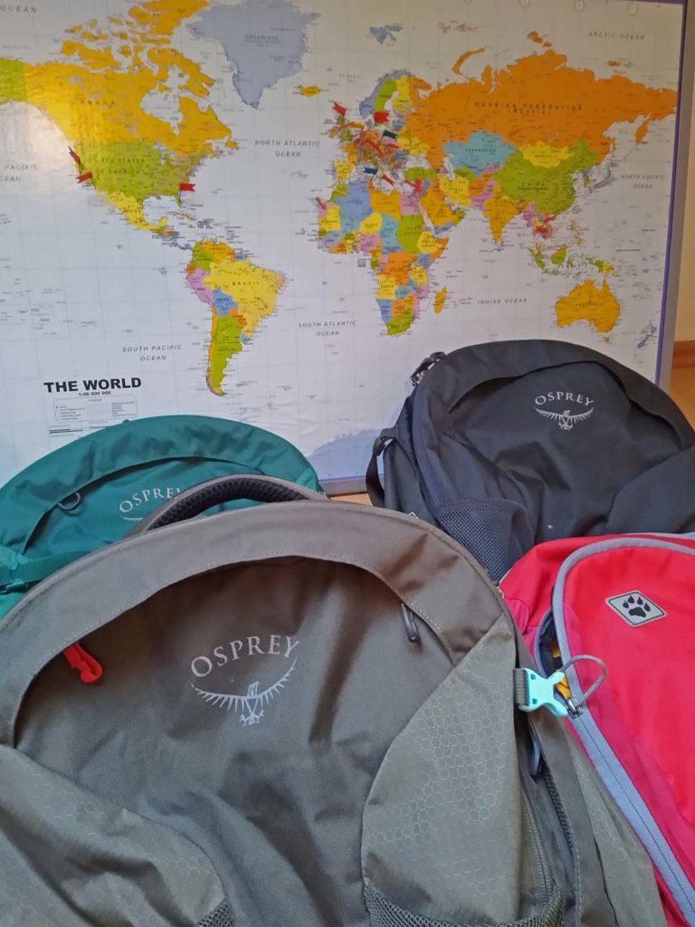 checkliste-vorbereitung-packliste-weltreise-langzeitreise-mit-kindern
