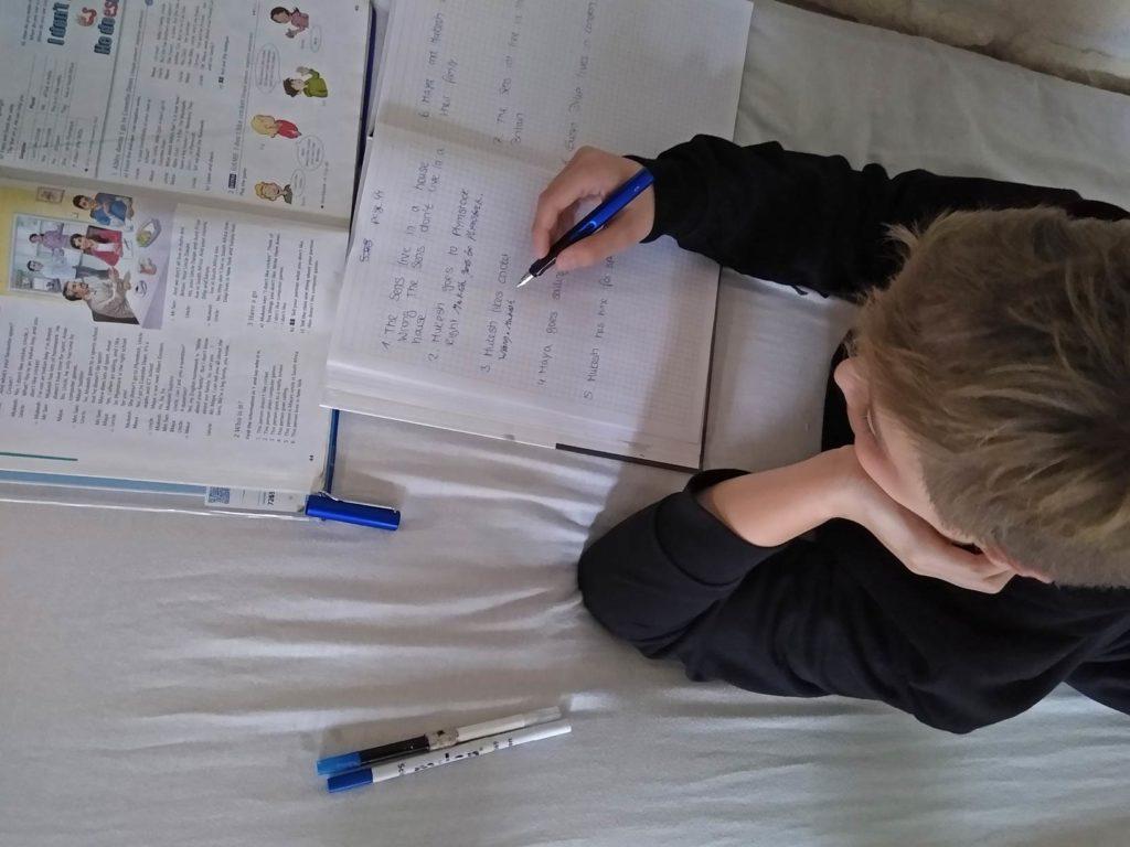 schulbeurlaubung-beantragen-weltreise-mit-schulpflichtigen-kindern