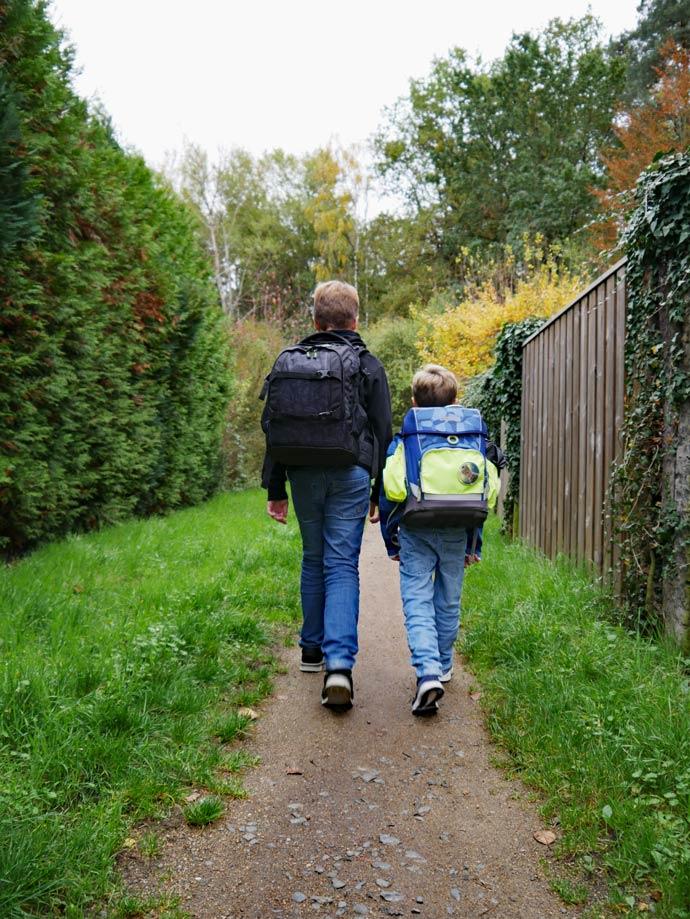 schulbeurlaubung-fuer-weltreise-homeschooling