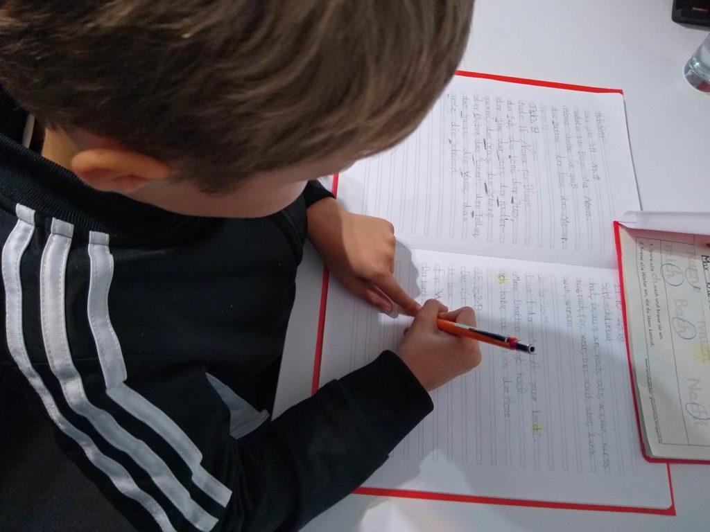 schulbeurlaubung-weltreise-mit-schulpflichtigen-kindern-vorbereitung