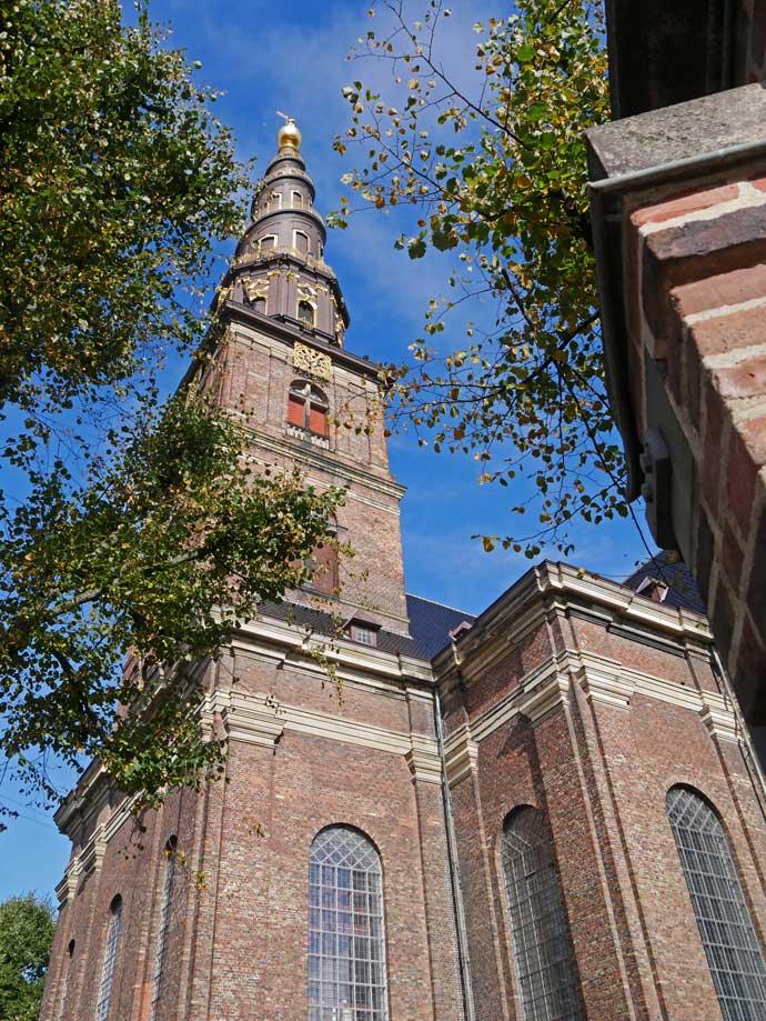 vor-frelsers-kirke-kopenhagen-mit-kindern