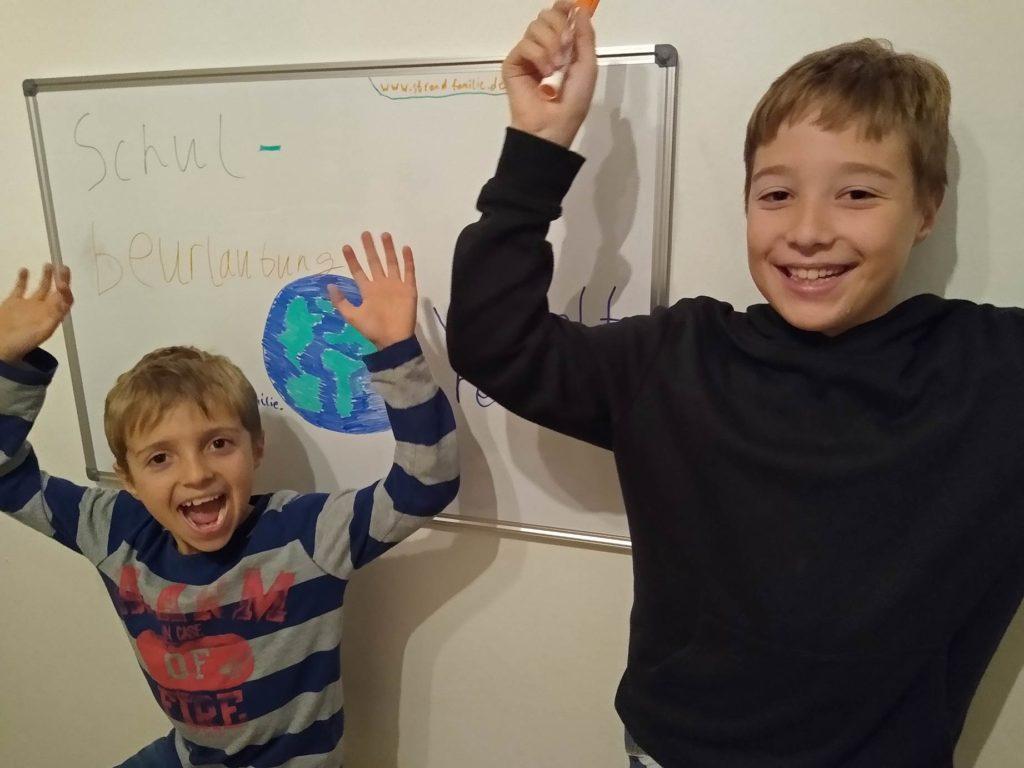 vorbereitung-schulbeurlaubung-weltreise-mit-schulpflichtigen-kindern