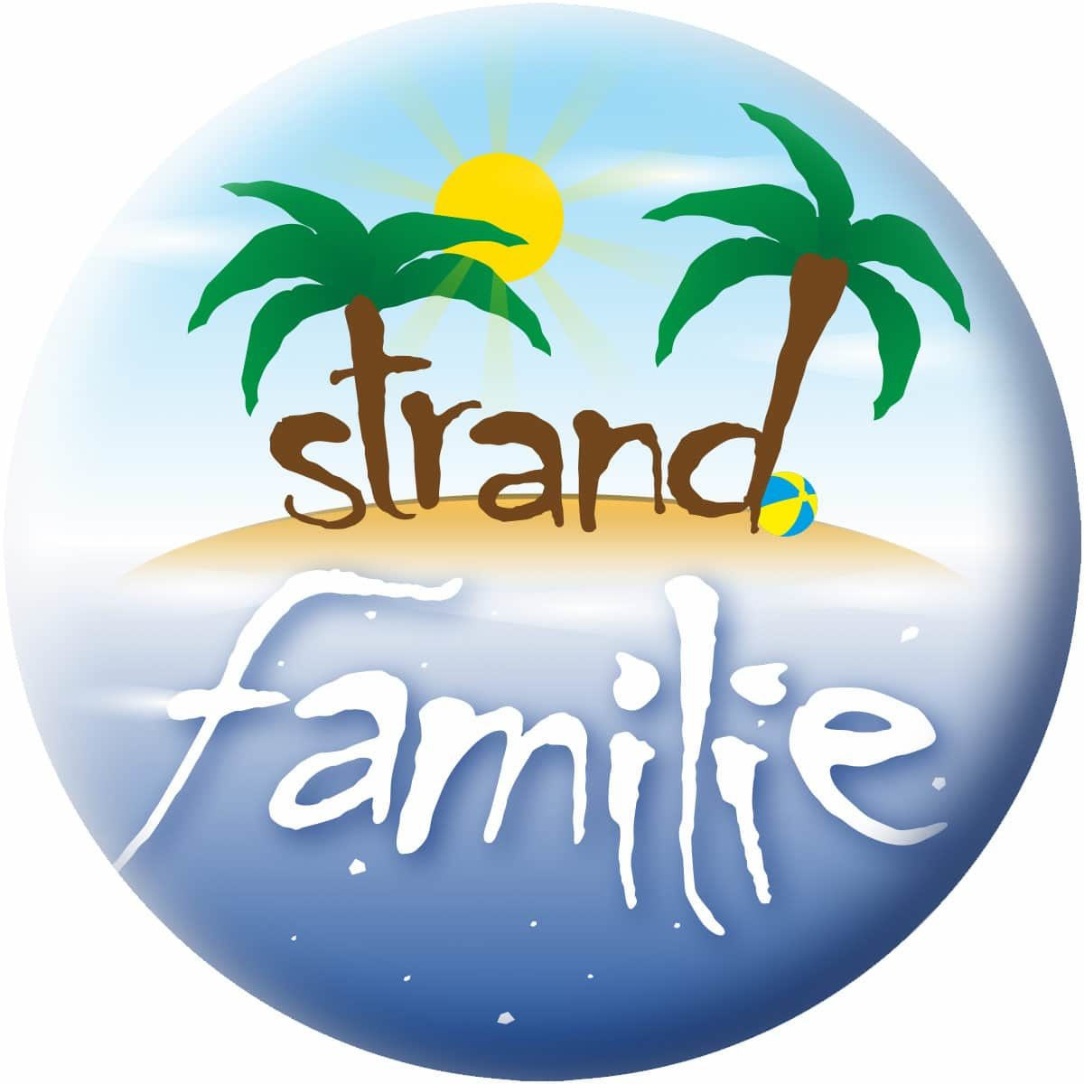strandfamilie.de – Reiseblog für Familien
