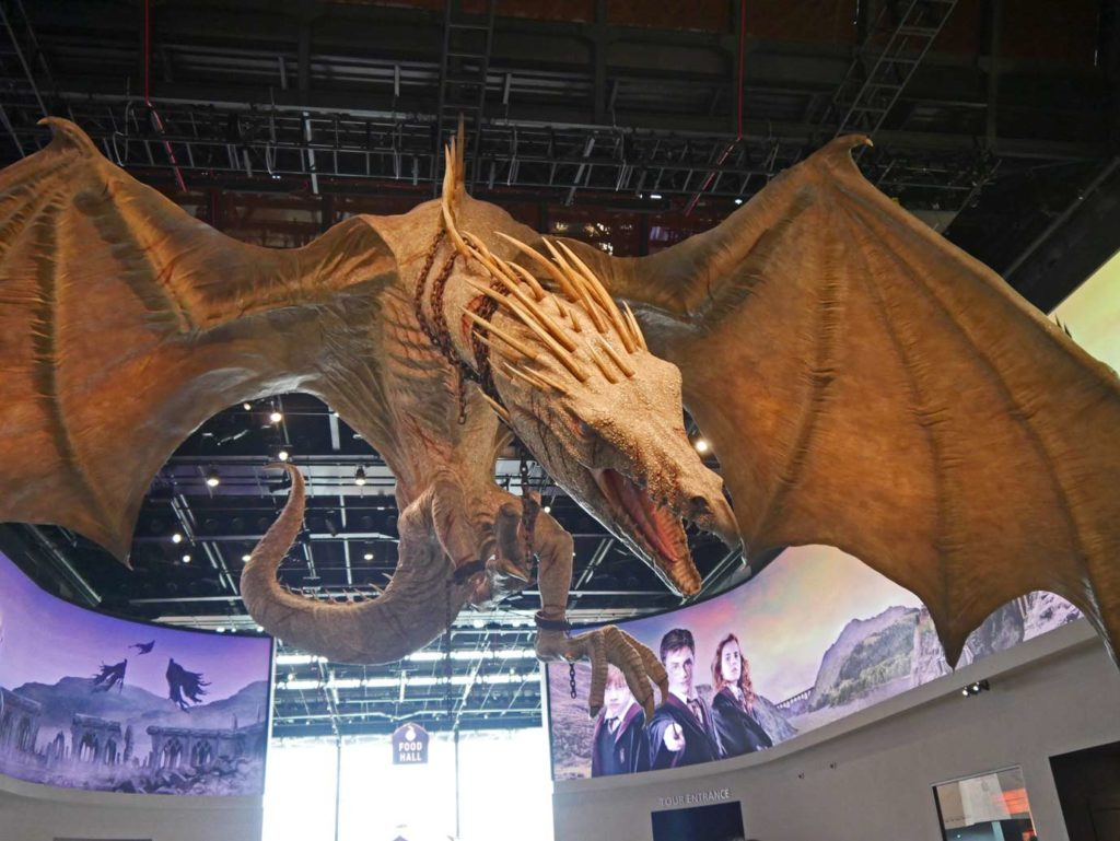 drache-harry-potter-museum-mit-kindern-top-5-harry-potter-locations