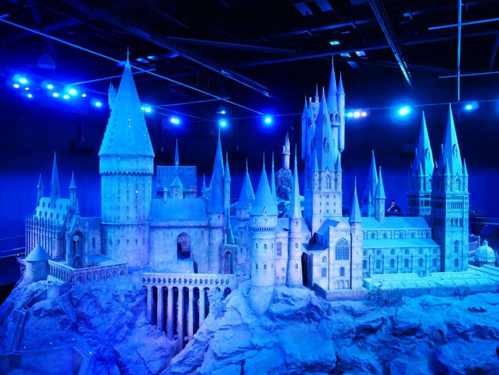 harry-potter-museum-top-5-harry-potter-locations