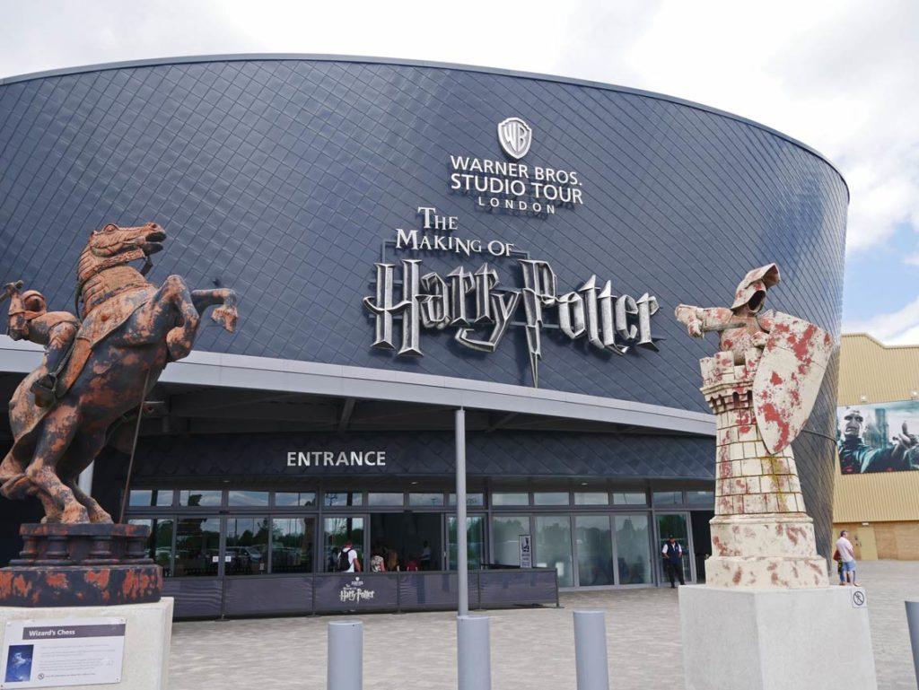harry-potter-studios-london-mit-kindern