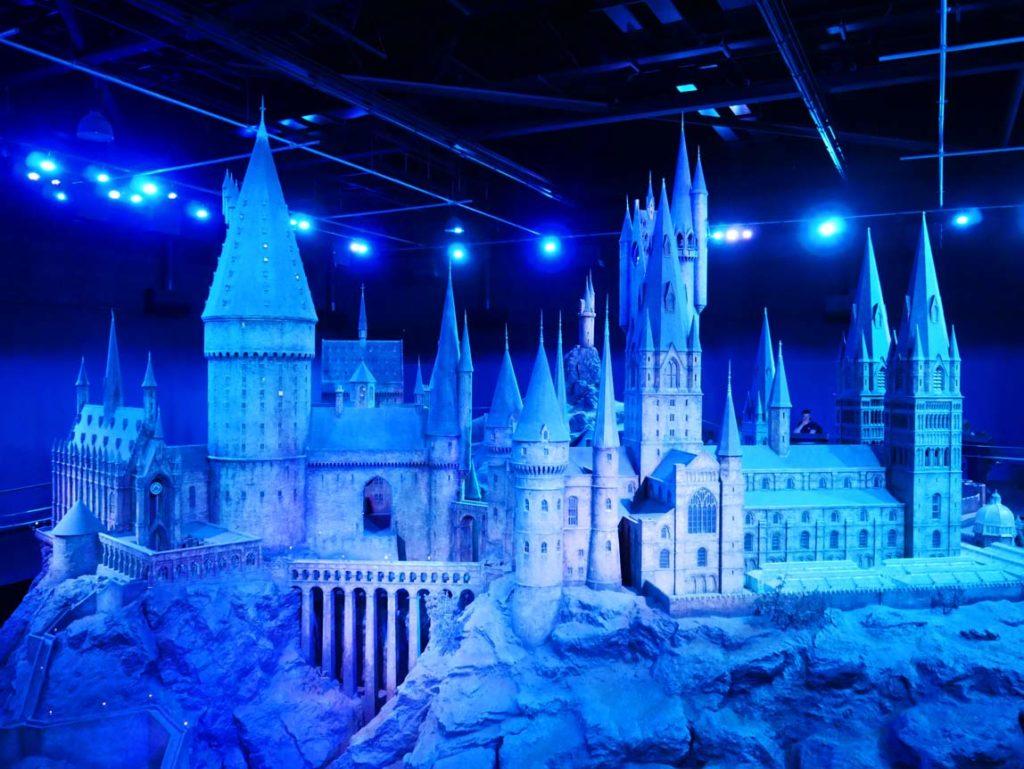 hogwarts-harry-potter-studio-mit-kindern