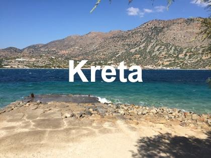 kreta_mit_mit_kindern_familienreiseblog_strandfamilie