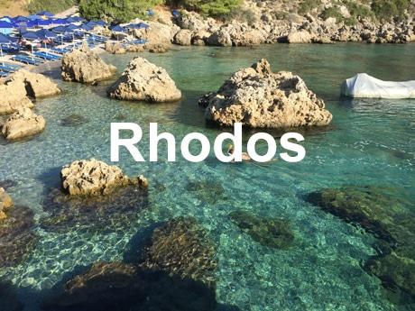 rhodos_mit_mit_kindern_familienreiseblog_strandfamilie