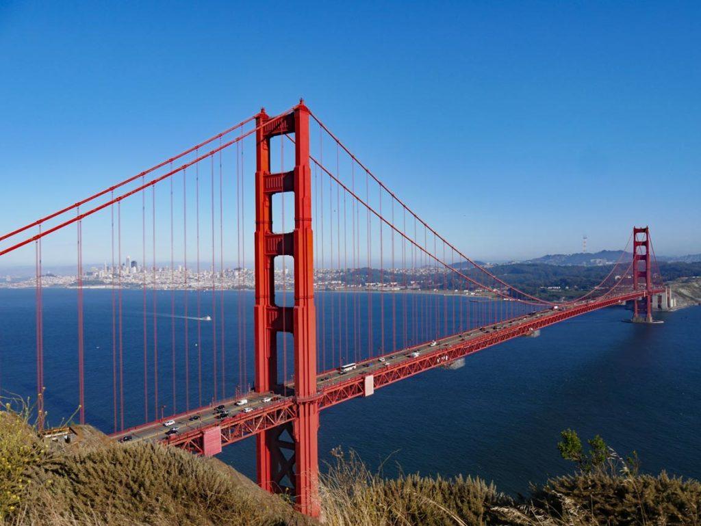 battery_spencer_golden_gate_bridge_panoramaroute-reisehighlight2019