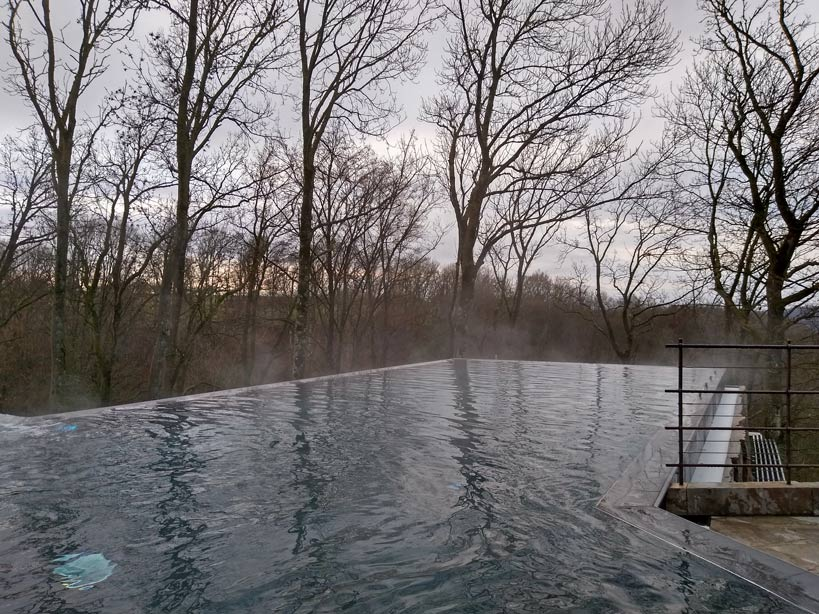 infinity-pool-mawell-resort-wellness-deutschland