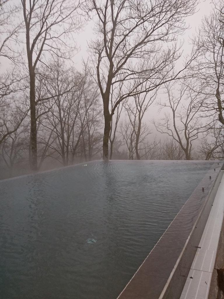 infinity-pool-mawell-wellness-in-deutschland