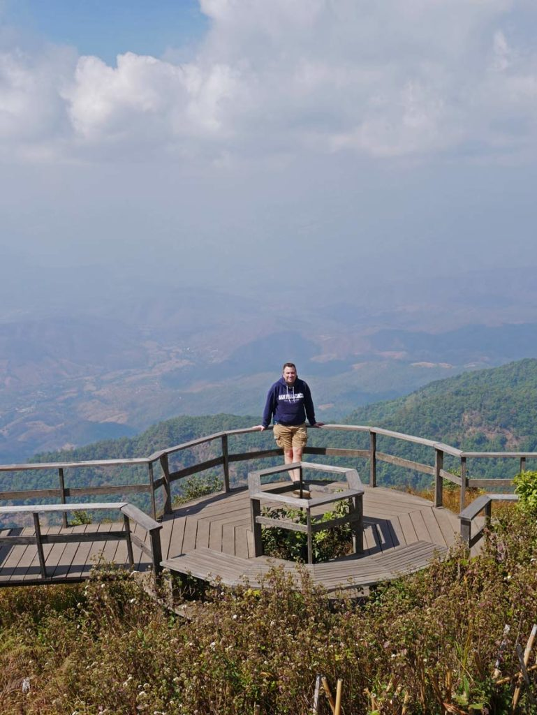 doi-inthanon-kaew-mae-pan-nature-trail-mit-kindern