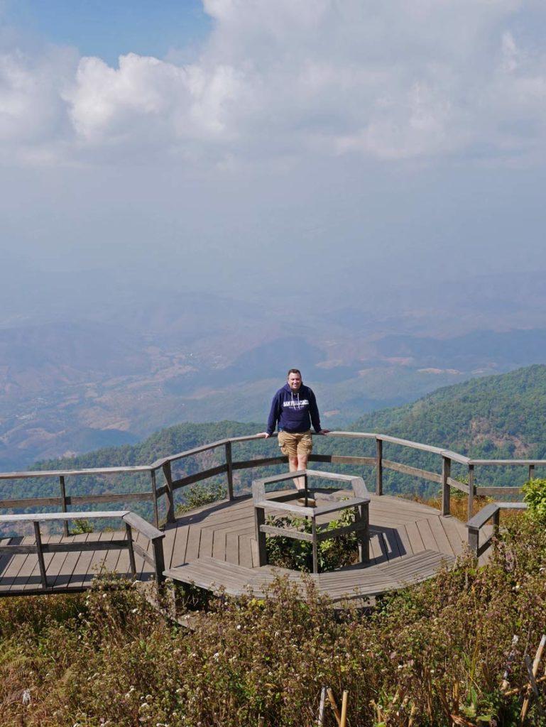 doi-inthanon-kaew-mae-pan-nature-trail-mit-kindern