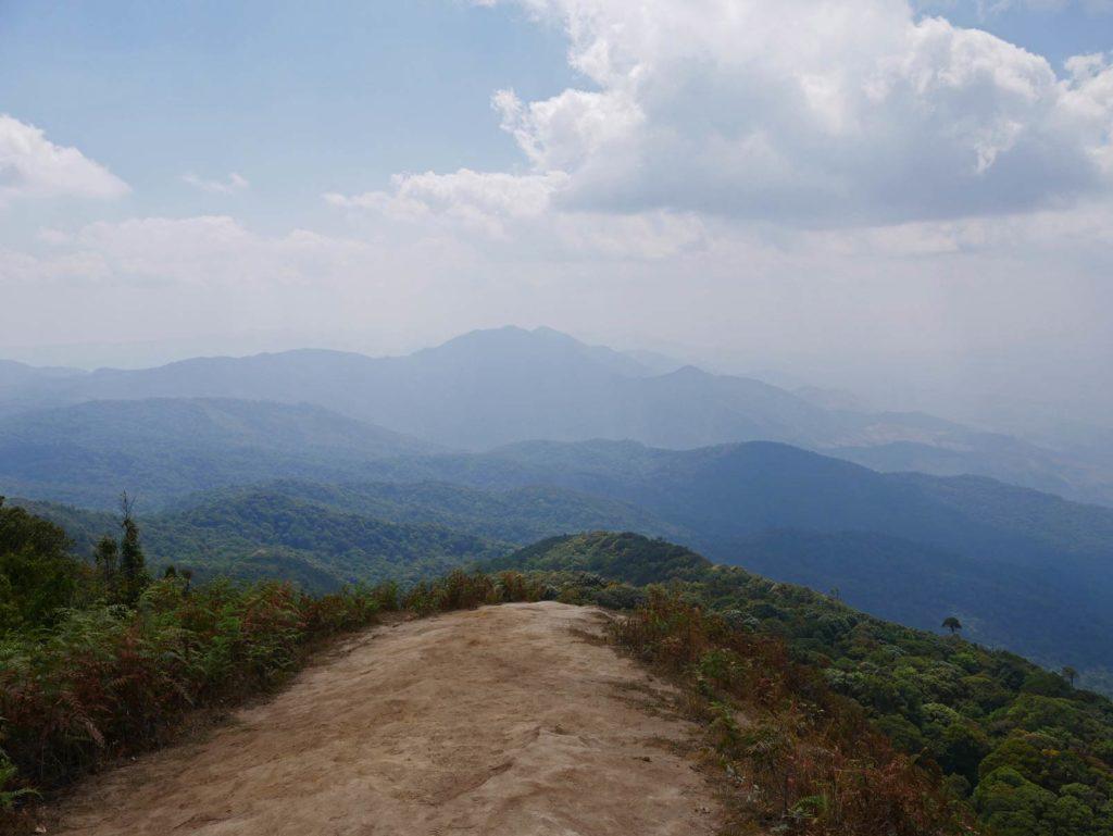 doi-inthanon-nationalpark-chiang-mai-mit-kindern