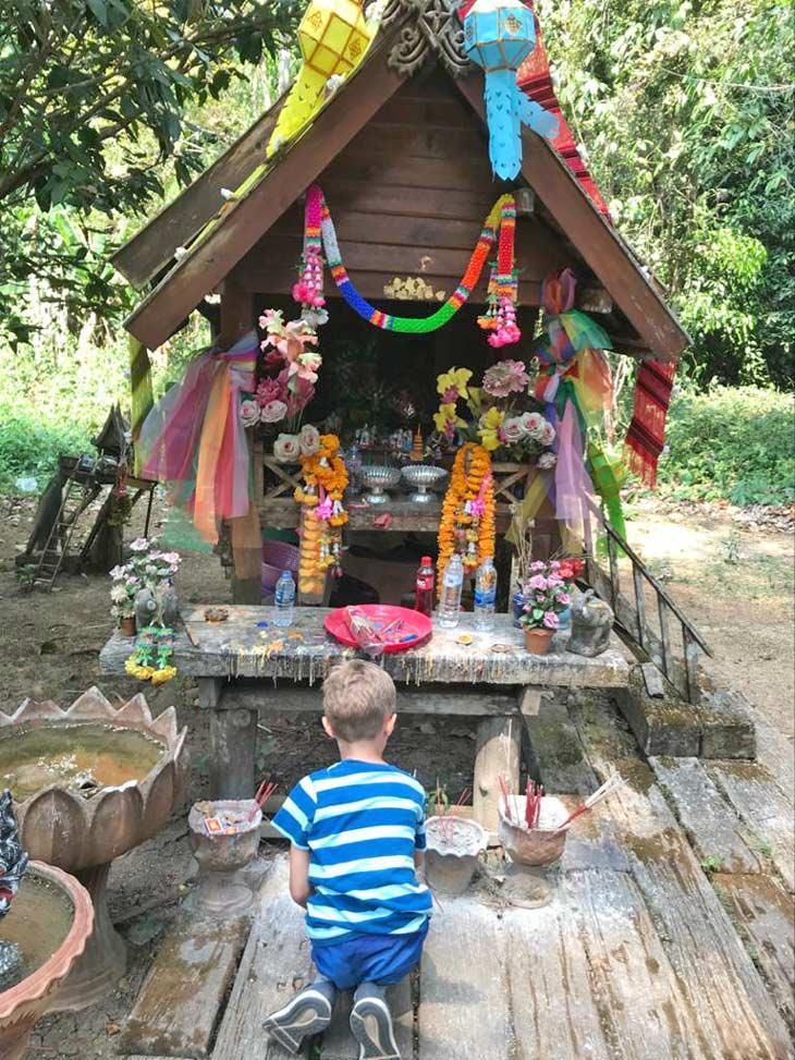 geisterhaeuschen thailandreise mit kindern