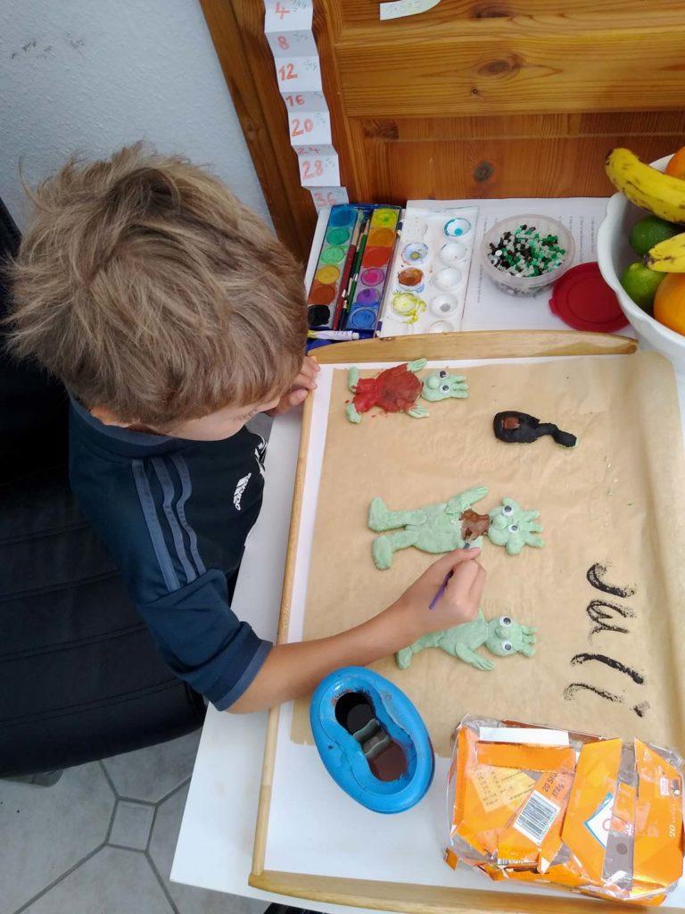 homeschooling-basteln-projektarbeit-freilernen