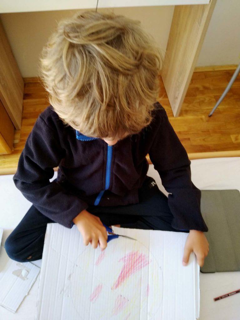 homeschooling unsere weltreise