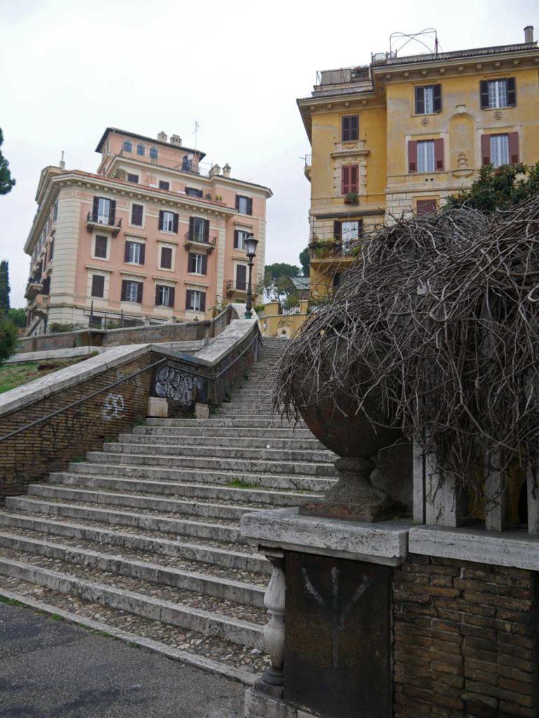 italienreise-rom-mit-kindern