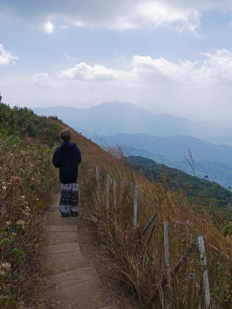 kaew-mae-trail-doi-inthanon-chiang-mai-mit-kindern