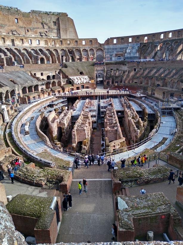 kolosseum-besichtigen-rom-mit-kindern