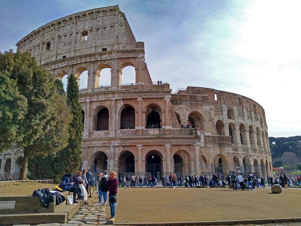 kolosseum-roemische-geschichte-freilernen-homeschooling