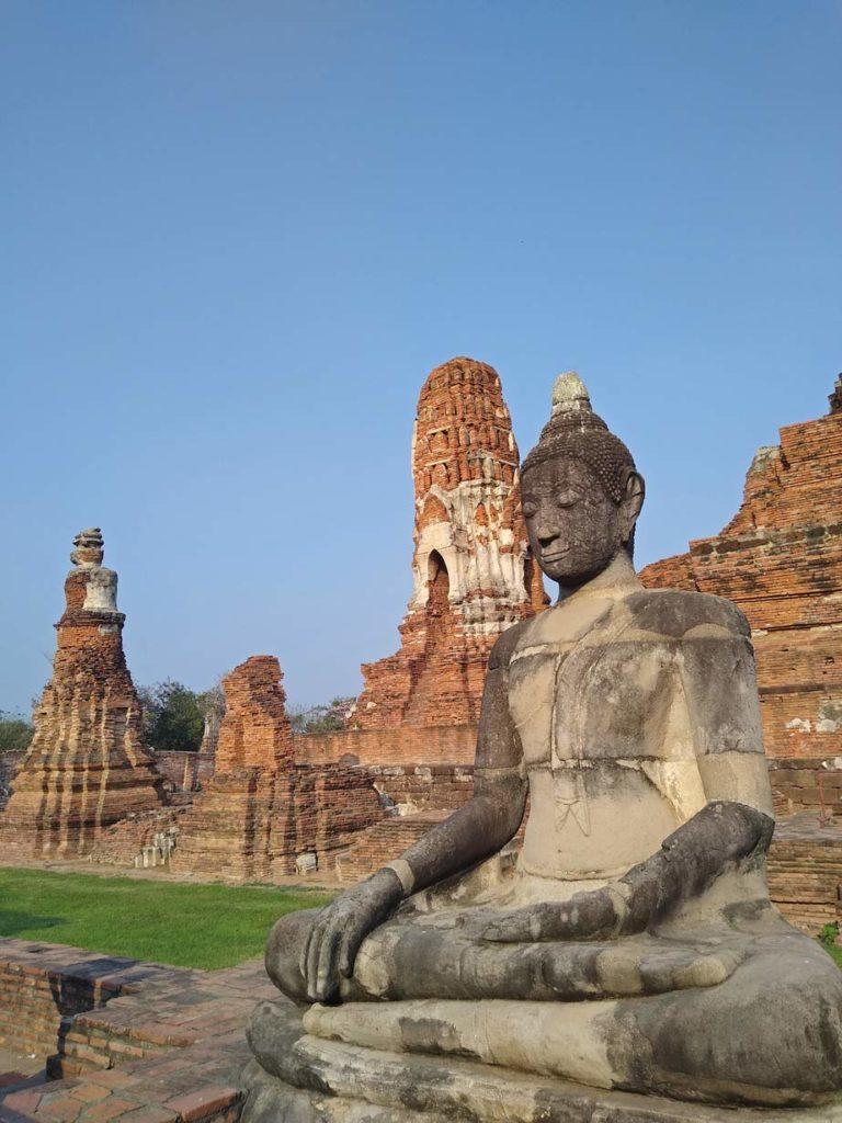 reise-in-den-norden-thailands-ayutthaya-mit-kindern