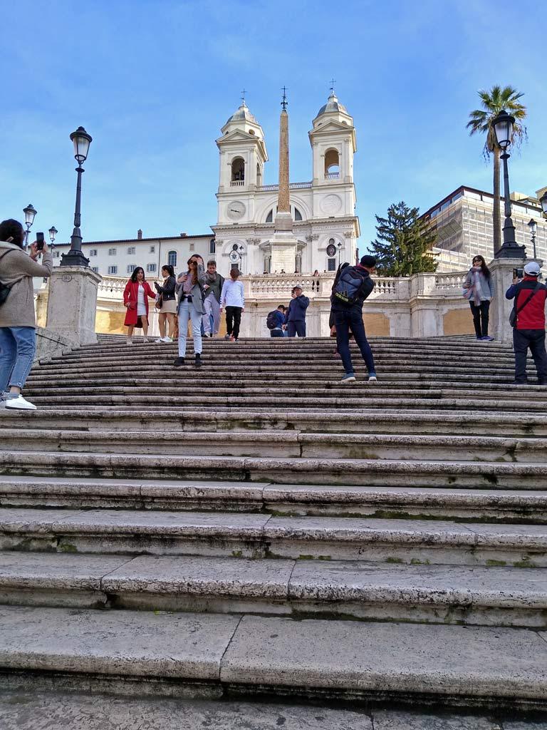 spanische-treppe-rom-mit-kindern