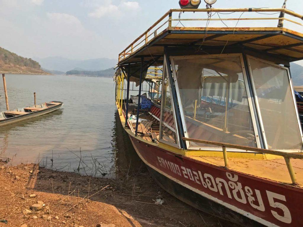srilanna-nationalpark-bei-chiang-mai-mit-kindern