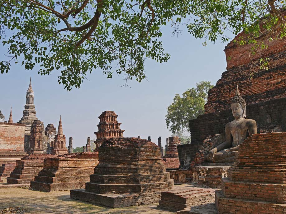 unesco-weltkulturerbe-sukhothai-phitsanulok-mit-kindern
