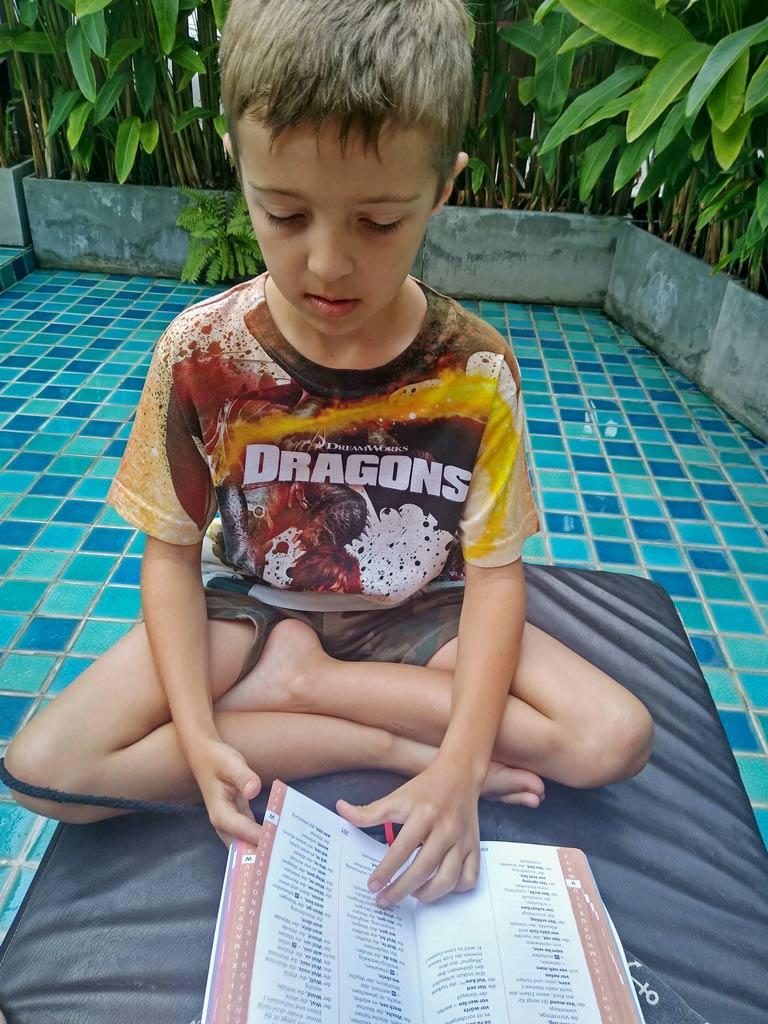 unsere-weltreise-mit-kindern-homeschooling