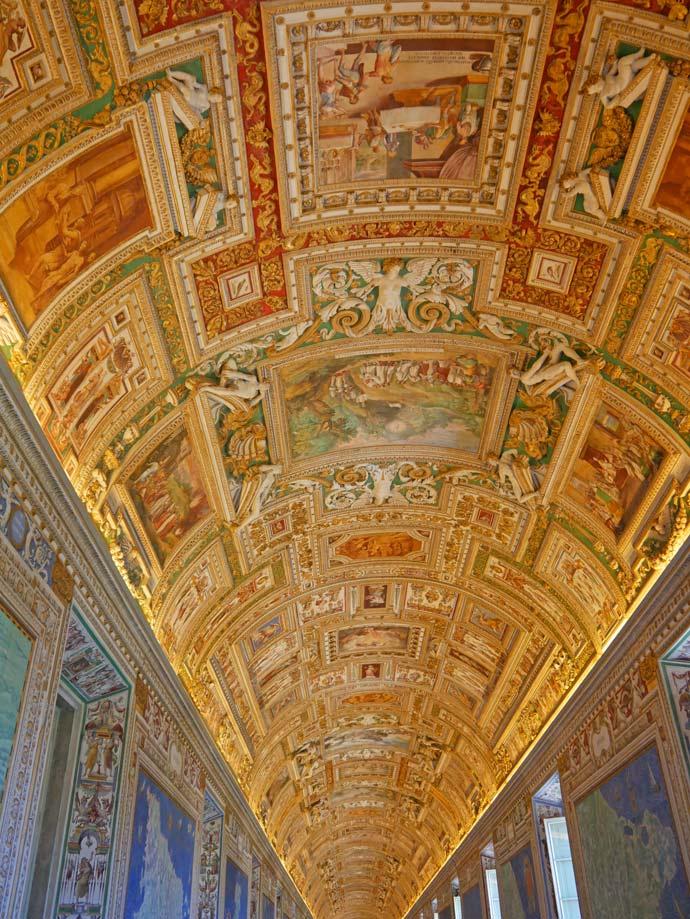 vatikanische-museen-vatikanstadt-mit-kindern-besuchen