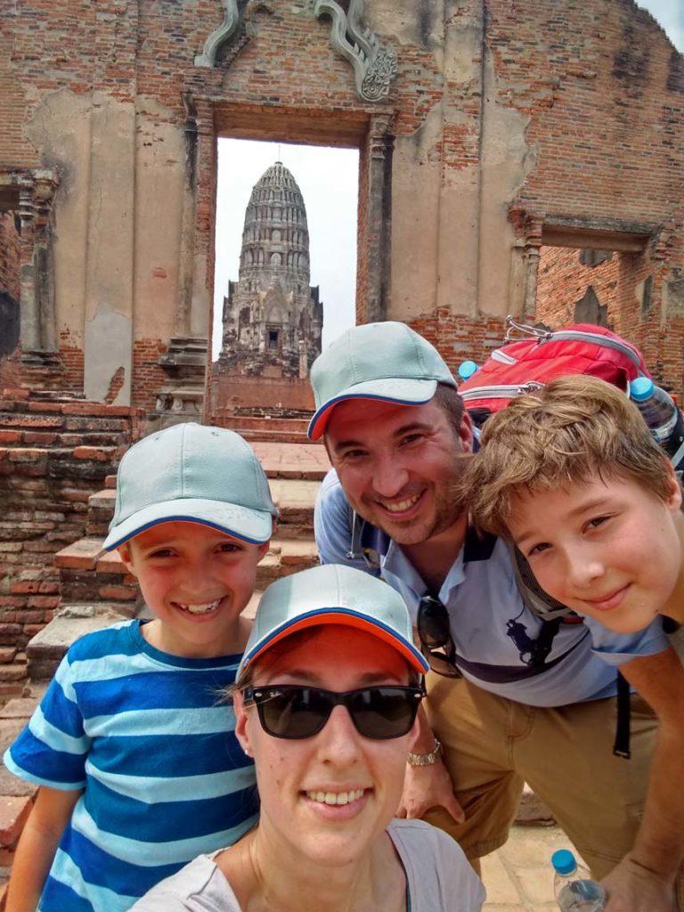wat-ratchaburana-geschichtspark-ayutthaya-mit-kindern