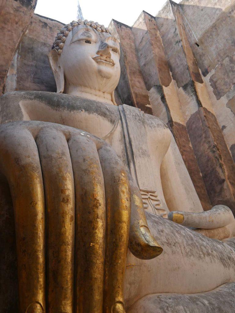wat-si-chum-sprechender-buddha-sukhothai