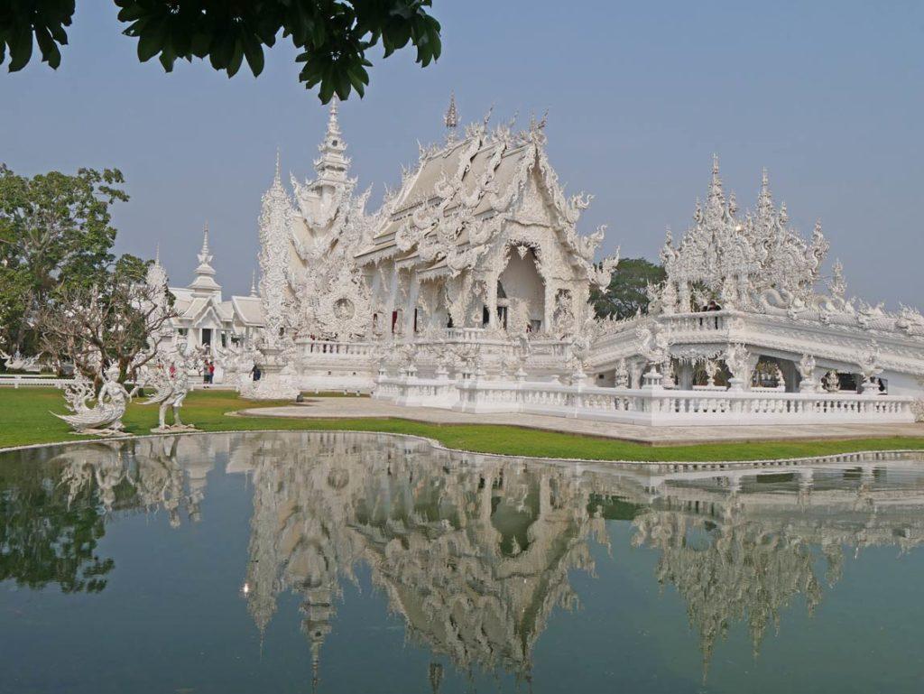 weißer-tempel-chiang-rai-mit-kindern
