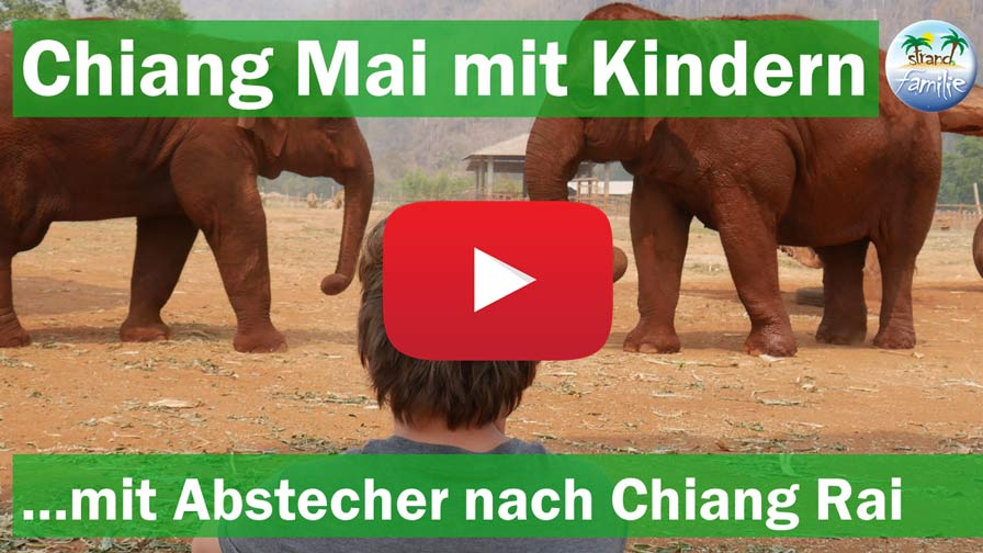 Chiang-Mai-mit-Kindern-Thumb-Weltreise