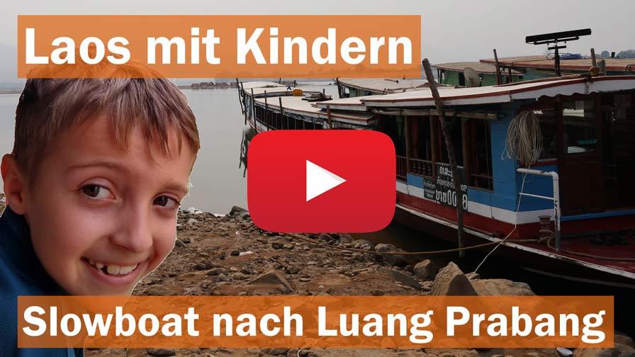 Laos-mit-Kindern-strandfamilie-weltreise