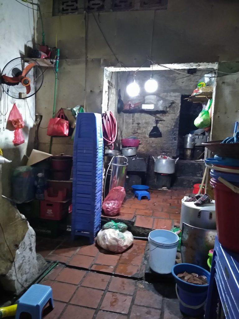 airbnb-suppenkueche-vietnam-hanoi-mit-kindern